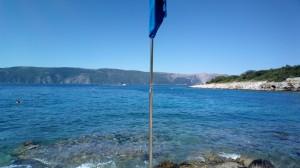 beach jert_19