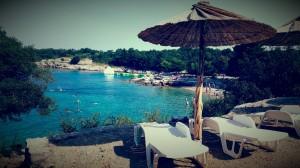 beach jert_17