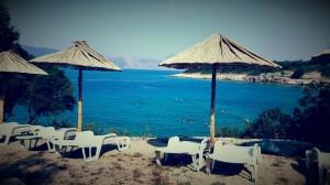beach jert_14