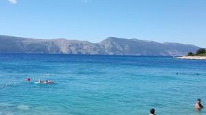 beach jert_13