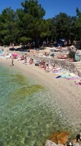 beach jert_6
