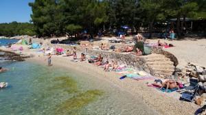 beach jert_10