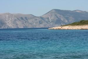 beach jert_9