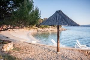 beach jert_3